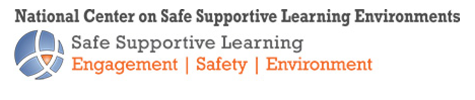 National Center on Safe Supportive Learning